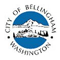 City of Bellingham logo